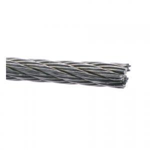 Fastening Wire